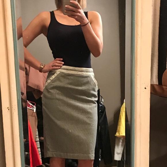 BCBGirls Dresses & Skirts - BCBG Skirt